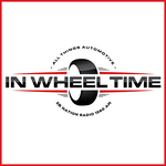 In Wheel Time