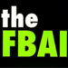 The FBAI Podcast