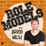 Small Talk with Jarrod Walsh