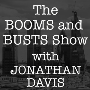 The Booms & Busts Podcast