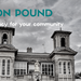 Kingston-PoundYour-local-currency-for-our-community-1 1
