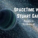 SpaceTime with Stuart Gary S20E18 AB HQ