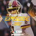 REDSKINS TALK PODCAST EP57