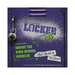 LockerTalk 1750x1750 AudioBoom