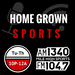 Homegrown Sports 1400 x 1400-2
