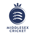 MiddlesexCricket