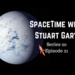 SpaceTime with Stuart Gary S20E21 AB HQ
