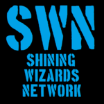 Shining Wizards Network