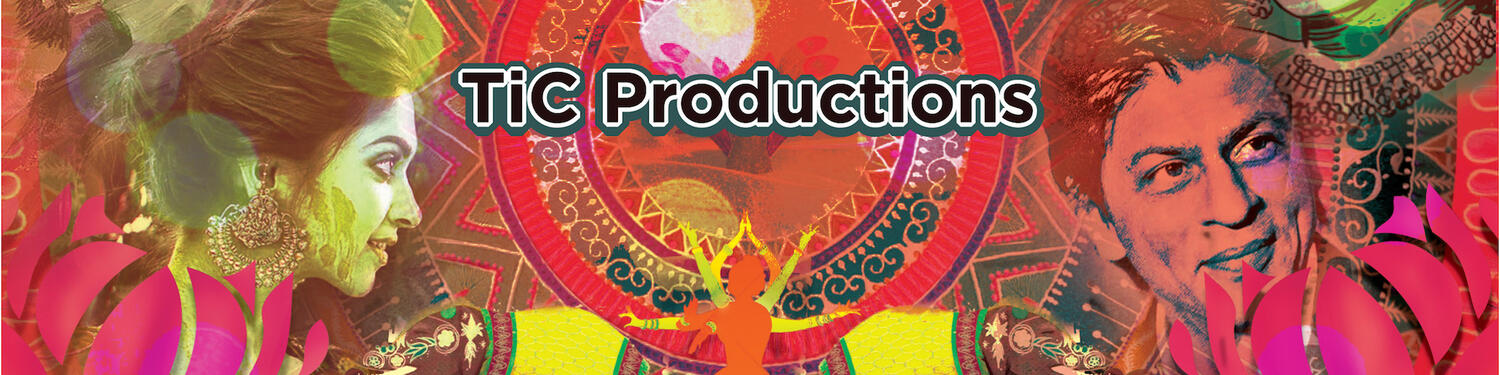 TiC Productions