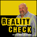 Reality Check with Barry Warner