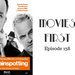 Movies First Ep 138 T2 Trainspotting AB HQ