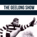 The Geelong Show