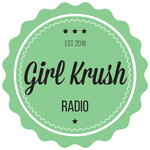 Girl Krush Radio