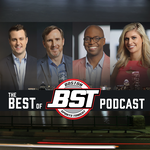 Boston Sports Tonight - 'The Best of' Podcast