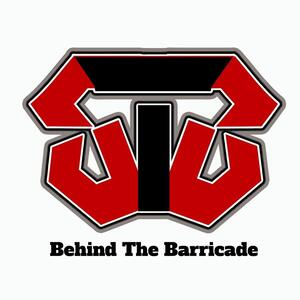 Behind the Barricade Podcast