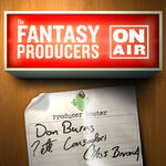 The Fantasy Producers