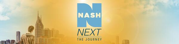 NASH Next – The Journey
