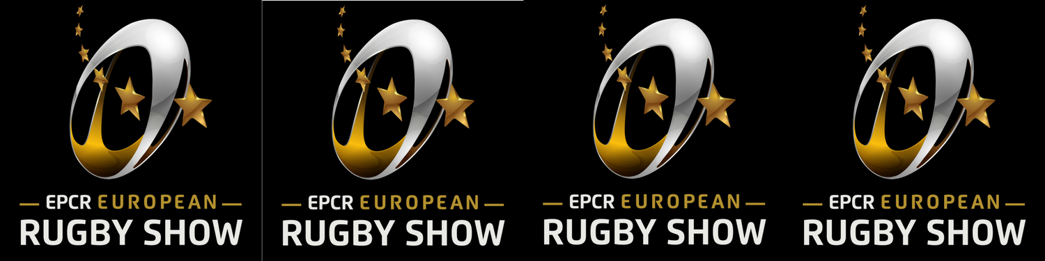 EPCR European Rugby News