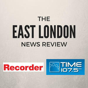The East London News Review
