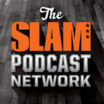 Respect The Game: The SLAM Podcast