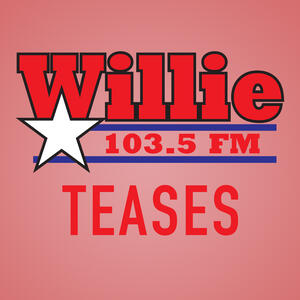Willie Teasers