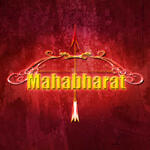 Mahabharat Hindi
