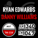 Edwards Williams 1400 x 1400