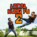 Local Kung Fu 2 0a09c8844ba8f0936c20bd791130d6b6
