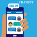 Chatbots-for-Automated-Customer-Service Automatisierter-Kundenservice