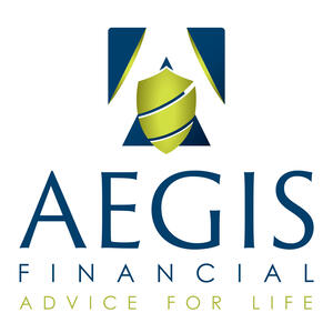 Aegis Financial Advice for Life