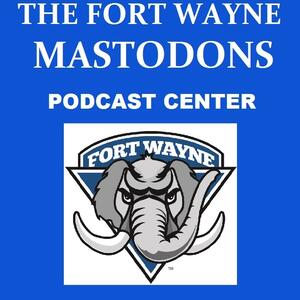 The Mastodon Podcast