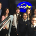 Stray FM Group 1