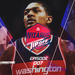 WIZARDS TIPOFF EP07
