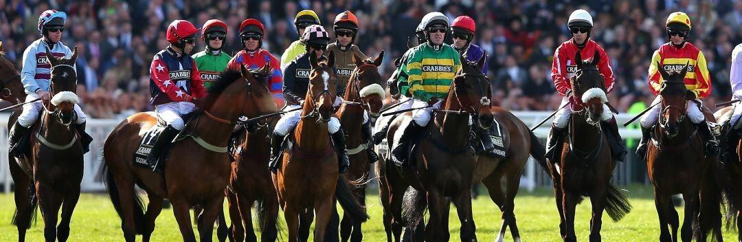 ladbrokes each way places grand national