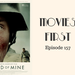 Movies First 157 Land Of Mine AB HQ