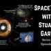 SpaceTime with Stuart Gary S20E29 AB HQ