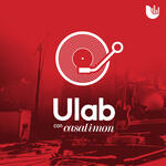 U-LAB Podcast