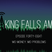 KingFalls s02 ep48 cover v1