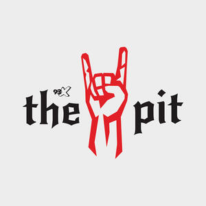 Interviews from The Pit on 93X