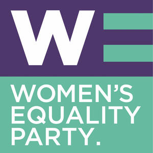 Women's Equality Party