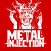 Metalinjection-icon
