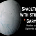 SpaceTime with Stuart Gary S20E30 AB HQ