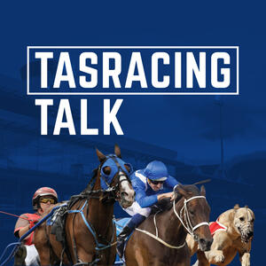 TasRacing Talk