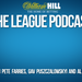 The League Podcast