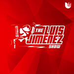 The Luis Jimenez Show