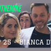On The Mike Episode 25 Bianca Dye AB HQ