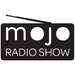 mojo radio show generic artwork AB HQ