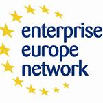 Enterprise Europe Network Scotland