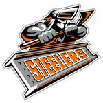 Steelers Hockey