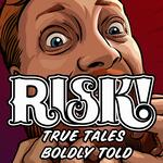 Risk! Storytelling Podcast